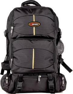 dd324fd640901 Quechua by Decathlon Extend Backpack - Buy Quechua by Decathlon ...