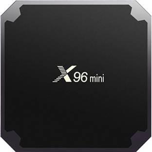 MBOX X96 TV Box ,2GB /16GB Android 6 0 TV Box Amlogic S905X Quad