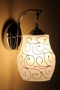 florance sconce wall lamp - Wall Lights For Living Room