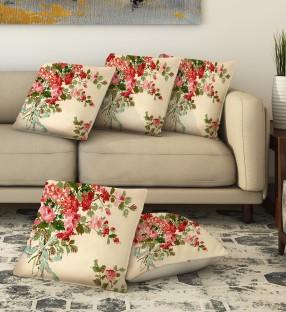 Indian Print Sofa Covers Catosfera Net