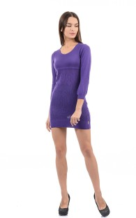Dresses online india cheap ticket