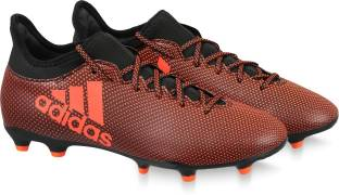 a242dcf45be ADIDAS ACE 17.1 FG Football Shoes For Men - Buy FTWWHT SYELLO CBLACK ...