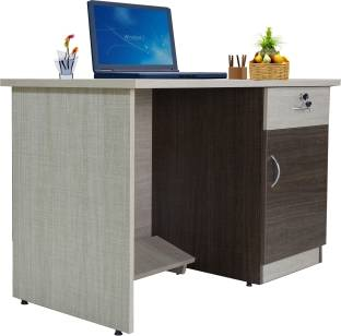 Office Computer Table. Life Carver New Home Office Desk Study Laptop ...