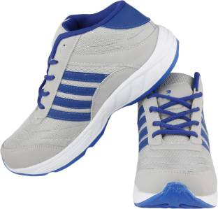 Lotto Ettore Running Shoes For Men