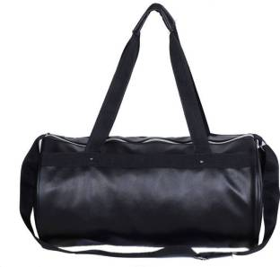 50% off. Hyper Adam AN-94 Trendy Stylish Heritage Look Gym Bag II Travel  Duffel Bag d4bfcc77c3c5e