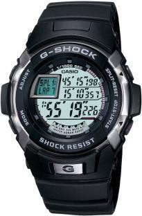 Casio G-9300-1DR G-Shock Watch - For Men - Buy Casio G-9300-1DR G ... 4eaff72259