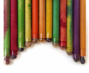 Flipkart com   ART ME Plantable pencil Pencil - Plantable pencils