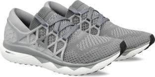 783b0a519bfe REEBOK FLOATRIDE RUN ULTK Running Shoes For Men - Buy NAVY INDIGO EL ...