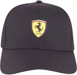 Kangol Baseball Cap - Buy Kangol Baseball Cap Online at Best Prices ... bd0531795c5