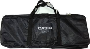 d1cbf48e01d Casio SA-78 KM17 Digital Portable Keyboard Price in India - Buy ...