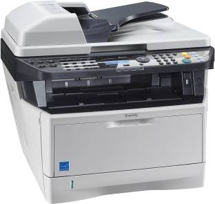 kyocera kYCOERA ECOSYS M2040DN Multi-function Printer