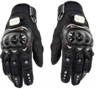 Probiker Probiker Full Finger Riding Gloves