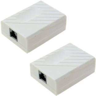 Dell D3100 D3100 USB 3 0 Triple Display UltraHD Universal