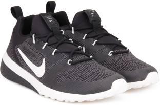 a96905feef5 Nike LUNARGLIDE 8 Running Shoes For Men - Buy CHLORINE BLUE BINARY ...