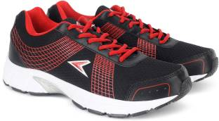 Power by Bata PW SLIDER Running Shoes For Men