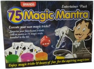 Marble Brainvita Board Game - Brainvita   shop for Marble