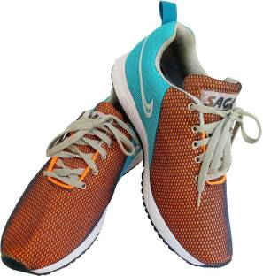 SAGA SAGA Sports Running Shoes Running Shoes For Men