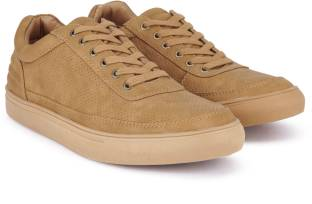 Steve Madden Sneakers For Men