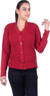 Sweaters Pullovers - Buy Sweaters Pullovers Online for Women at ...