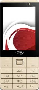 Itel IT 7100