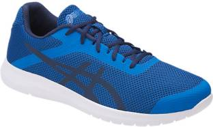 finest selection 9b876 c2fd5 Asics Fuzor 2 Running Shoes For Men
