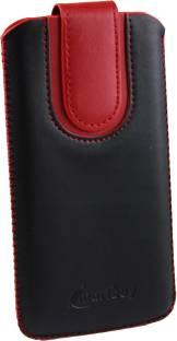 Karbonn Opium N9 (Black, 4 GB) Online at Best Price Only On Flipkart com