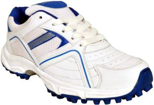 e0678bbef453 SG Scorer Cricket Shoes For Men - Buy SG Scorer Cricket Shoes For ...