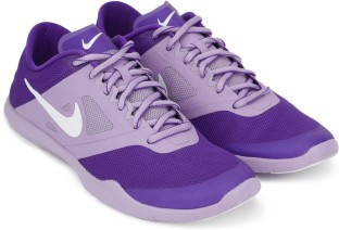 Nike WMNS NIKE STUDIO TRAINER 2 Running Shoes