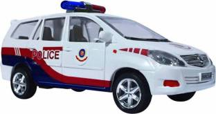 mn overseas centy inova police car centy inova police car buy
