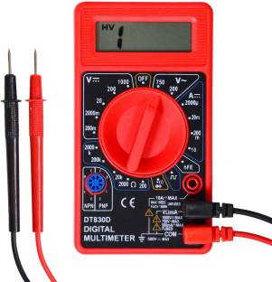 Fluke Multimeters - Buy Fluke Multimeters Online at Best