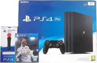 ELTON PS4 Controller Designer 3M Skin for Sony PlayStation 4