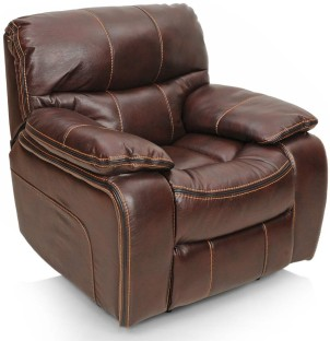 RoyalOak Leather Powered Recliners  sc 1 st  Flipkart & Recliners - Buy Recliners Sofa Online at Best Prices In India ... islam-shia.org