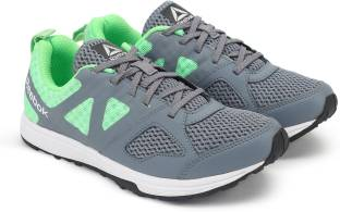 ea1be82037c1 REEBOK REEBOK EVE TR Training   Gym Shoes For Women - Buy GREY NAVY ...