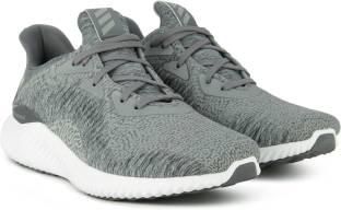 ADIDAS ALPHABOUNCE 1 EM M LTD. Running Shoes For Men - Buy GRETHR ... b0d86b382