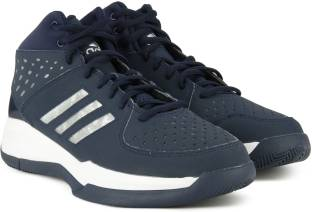 reputable site 291a3 068f7 ADIDAS COURT FURY Basketball Shoes For Men