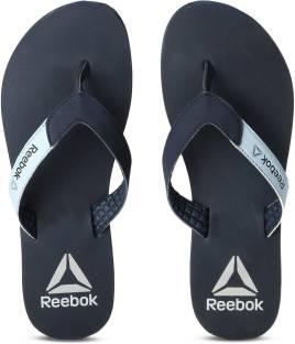 Reebok CORE FLIP Flip Flops