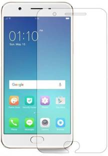 Oppo f5 red 64 gb online at best price with great offers only lofad case tempered glass guard for oppo f5 stopboris Gallery