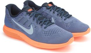 another chance 1146b 66864 Nike LUNARGLIDE 6 Running Shoes For Men - Buy BLUE LAGOON ...