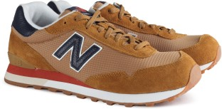new balance sneakers mens walking suits