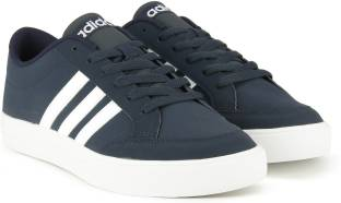 ddf48760a16d51 ADIDAS NEO COURTSET Sneakers For Men - Buy FTWWHT BLUE POWRED Color ...