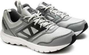 Reebok FUEL RACE Running Shoes For Men