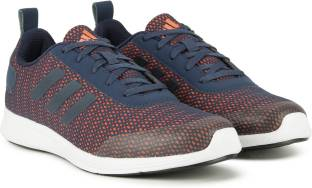 half off 22b33 ee6e6 ADIDAS ADISPREE 2.0 M Running Shoes For Men