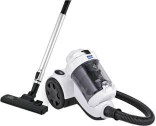 Kent KSL 153 Dry Vacuum Cleaner