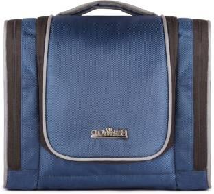 2fd8331e24b U.S. Polo Assn US Polo Canvas Dark Olive Duffel Bag Travel Duffel ...