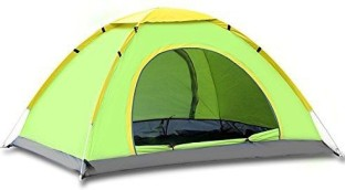 Alexu0027s Military M-40 Tent - For 1 Room II 4 Person  sc 1 st  Online Shopping India | Buy Mobiles Electronics Appliances ... & Online Shopping India | Buy Mobiles Electronics Appliances ...