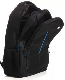 Backpacks Bags - Buy Travel Backpack Bags For Men, Women, Girls ...