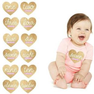 Girl Child Gift Of God Sketch Photographic Paper Quotes