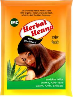 Black Rose Kali Mehandi Price In India Buy Black Rose Kali