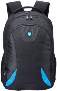 Laptop Bags - Buy Laptop Bags, Sleeves for Men, Women Online in ...