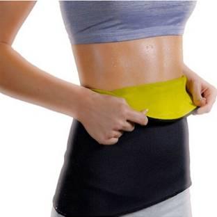 85ea0f52cd378 Billionbag 100 % Genuine Soft Slim Sweat Belt for Men   Women (Comfortable  to wear